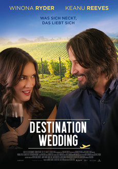 Cover - Destination Wedding